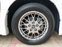 BluEarth RV-02 205/60R16 92Hのレビュー|1
