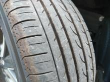 BluEarth RV-02 205/60R16 92Hのレビュー|2